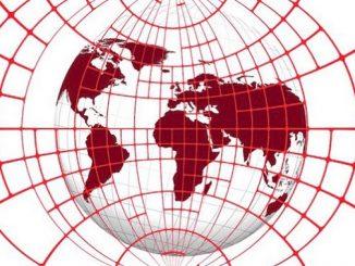 Компания ТТК охватывает всю Россию
